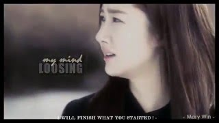 Video REMEMBER || I'm Here ( Park Min Young & Yoo Seung Ho) download MP3, 3GP, MP4, WEBM, AVI, FLV Maret 2018