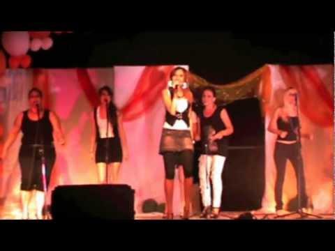 Rome Wasn't Build In A Day Morcheeba interprete Nadia Montenovo Gruppo Vocalist Magic Words