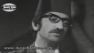 يا ست الحبايب يامو .. غوار الطوشة و احتفال عيد الام .. من اشهر اغاني هذه المناسبة