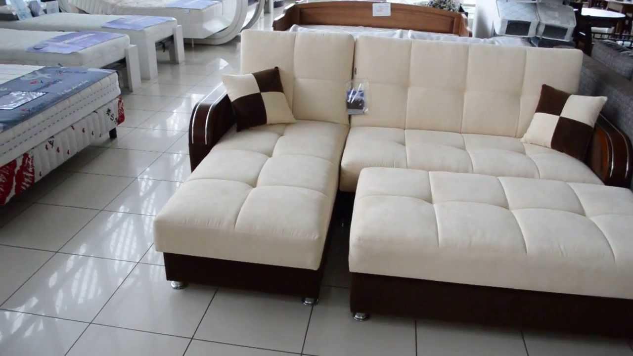 Любимое кресло это качественная офисная мебель, офисные кресла и стулья в симферополе, севастополе и крыму.