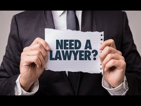 फ्री मै वकील हायर करें।।How to get Free Legal Aid Service