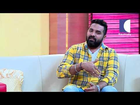 Gopi Sunder Get Set Chat Part 01