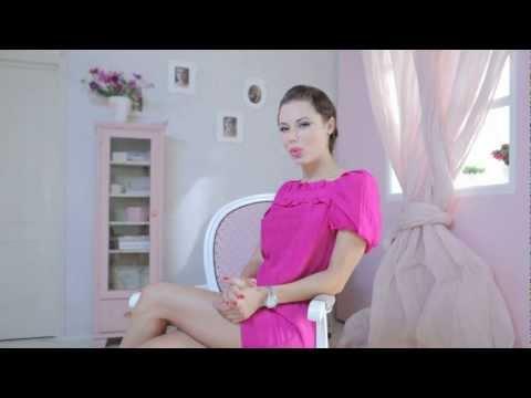 The Language of Love - Russian Dating Advice with AnastasiaDate.com©