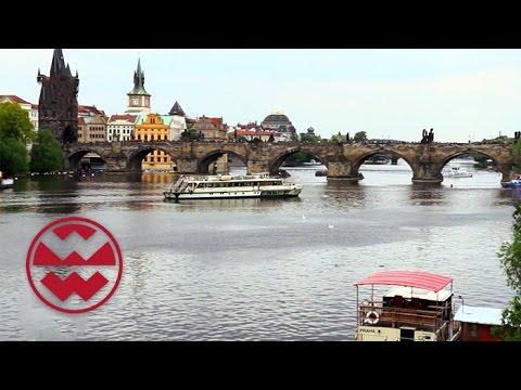 Reise-Tipp: Sightseeing in Prag - Welt der Wunder