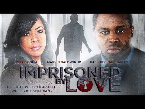 "will-she-stay-or-leave???---""imprisoned-by-love""---full-free-maverick-movie!!"