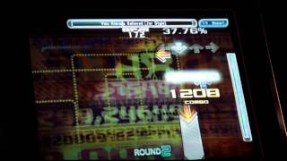parrax you always believed (Jer Style) 98.91%