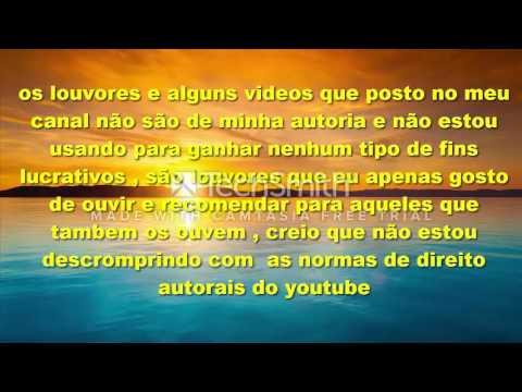 Lieder In Portugiesisch Brasilien