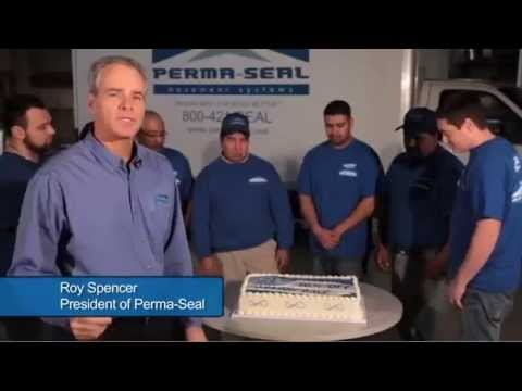 Chicago Foundation Repair Contractor | Basement Waterproofing | Sump Pump  Systems. Perma Seal Basement Systems