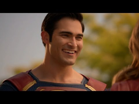 Will There Be a Superman Spin-Off TV Series? - Speeding Bulletin (October 14-20, 2016)