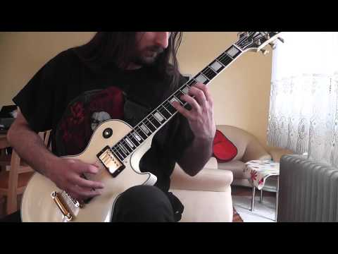 Dark Tranquillity - The Mundane and the Magic Cover