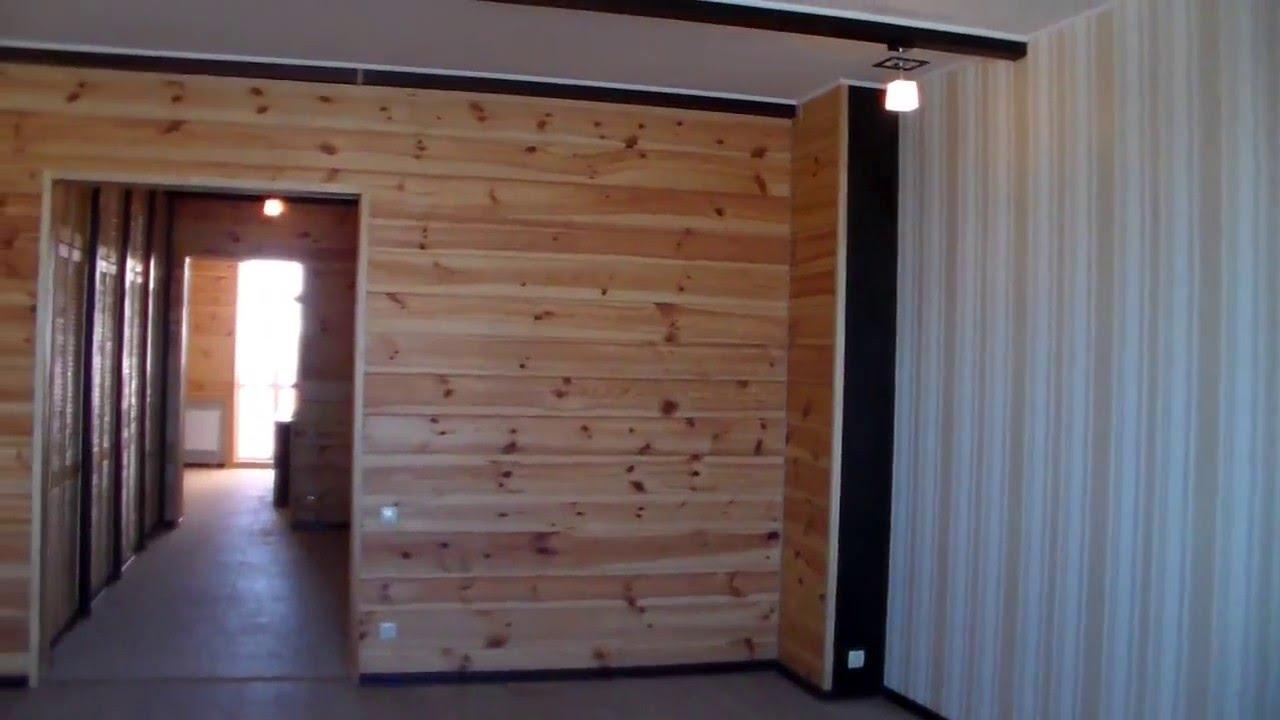 Дома из имитации бруса – подходящий вариант для тех, кто хочет ✧ сэкономить и ✧ получить. Дома из имитации клееного бруса в ярославле.