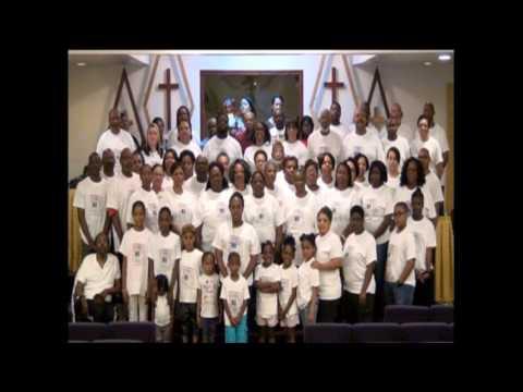 Williamsburg, James City County, and York Poquoson Community Covenant