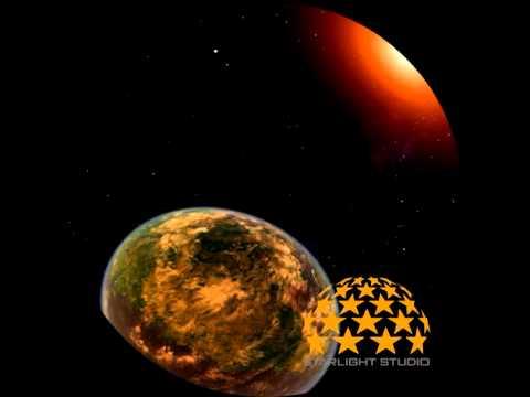 Gliese 581 - YouTube