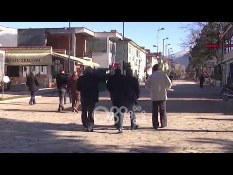 Ora News - Bulqizë, i rrëmbejnë vajzën 15 vjeçe. Nënën e kanosin të tërheqë denoncimin