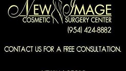 South Florida Cosmetic Surgery Center: Fort Lauderdale Plastic Surgery