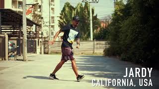 Jardy Santiago Online Class Collab 2 (Watch Till The End!) thumbnail