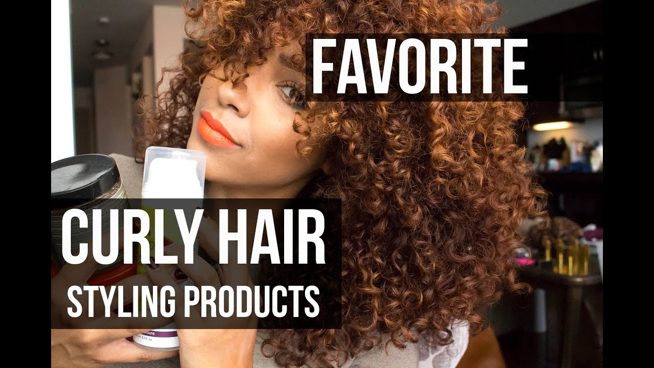 hair products for styling my favorites 2015 curly hair styling products 2644