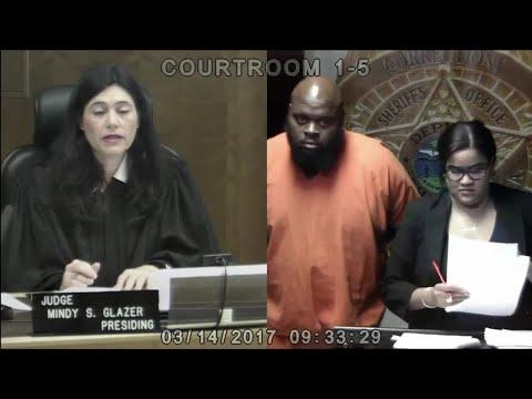 Former Miami teacher, football coach arrested