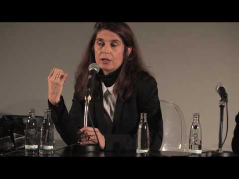 Conversation – Christine Macel about the 57th Venice Biennale