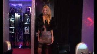 """Get Naked in Fashion"" Sexy, Scandalised Fashion Show at Fashion Cafe Paphos, Cyprus - Part 2 Thumbnail"