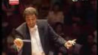 Dvorak Symphony No. 7 - 1st Mvt