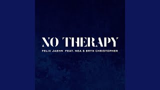 Play No Therapy
