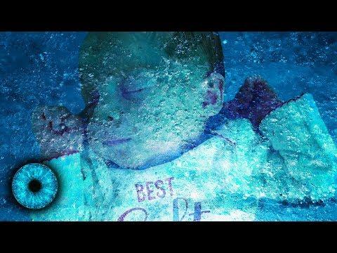 Weltrekord: Nach 24 Jahren Kälteschlaf Noch Am Leben! - Clixoom Science & Fiction