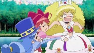 anime tickling hutago ep27