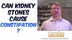 hqdefault - Can Kidney Pain Cause Constipation