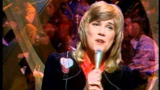 The Midnight Special 1973 - 19 - Anne Murray - Dannys Song