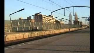 20011207 Zwijndrecht