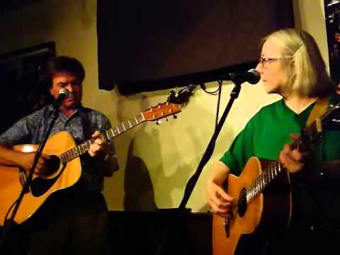 """Steve Poole And Sue Graves - """"Such A Long Way From Home"""""""