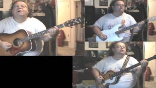 any time at all (the beatles cover)