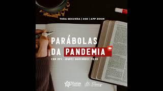 10/08/2020 - Diálogos de Fé n°156 - ACP, Vida que segue! #live