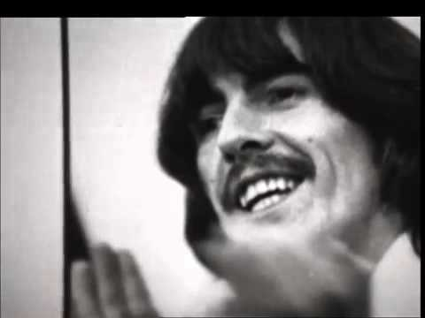 George Harrison   My Sweet Lord