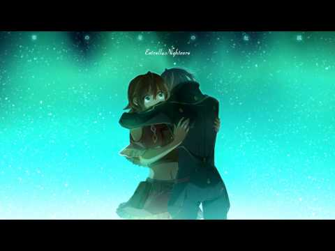 Nightcore  - Just Give Me A Reason