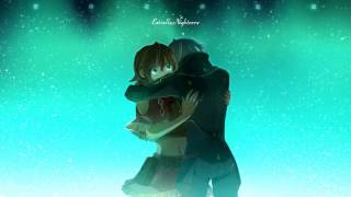 Repeat youtube video Nightcore  - Just Give Me A Reason