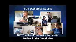 LINKSYS e3000 Best Prices and Complete Linksys e3000 Review