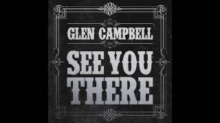 Wichita lineman by glen campbell. from the album, see you there. copyright: 2013 surfdog records.