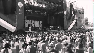 The Specials / Nite Klub (Live) 15/03/2015