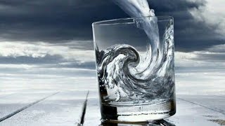 Crazy water tricks | simple water hack you should try at home | life hacks |