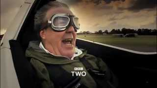 Top Gear: Series 20 (2013) Episode 2 Trailer - BBC Two
