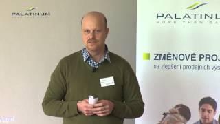 KM 4/2014;Paulus Roman;Životní a manažerské zkušenosti