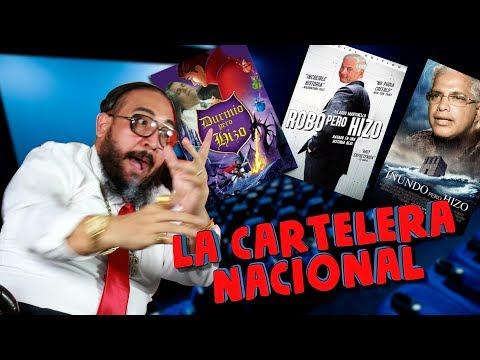 Durmió Pero Hizo I Charls Lattan I Video De Humor