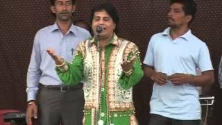 labh heera latest live song yaar purane in mele mitran de