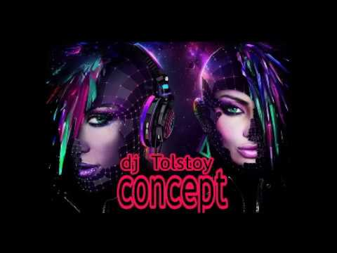 Deep House Mafia -  Podcast 26 mixed by Dj Tolstoy