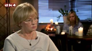 Qvortrups Valg - Pia Kjærsgaard