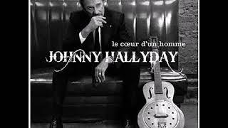 T'aimer si mal - Johnny Hallyday feat. Taj Mahal