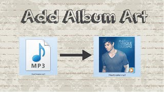 how-to-add-album-art-to-mp3-with-easy