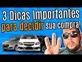 ESCOLHIDO POR 70%+ DE VOCES!!! 2016 AUDI S8 AWD V8 TURBO 32V 520HP. PRECO USADO NOS ESTADOS UNIDOS.